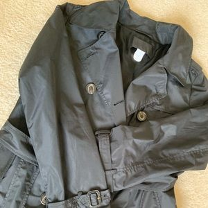 JCrew Collection Limited Edition Icon Trench!!! 12